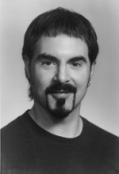 Dr Jim_Pfaus
