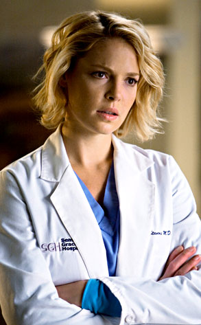 the ethics of greys anatomy Grey's anatomy has been one of my favorite shows since its debut in  but the  other part of me thoroughly enjoys the ethical dilemmas that the.